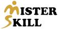 Logo_114x57